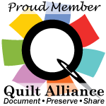 1-1-9E-2-ProudMemberQAlogo_color_150square