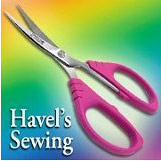 havels-sewing