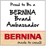 Brand Ambassador Badge - Proud