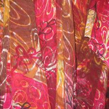 Art Cloth 4