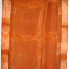 Art Cloth 7