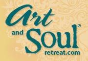 Art and Soul